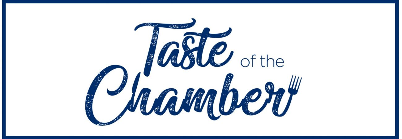 The Taste Exhibitors Are… – West Shore Chamber of Commerce